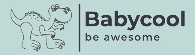 Babycool-Babycool