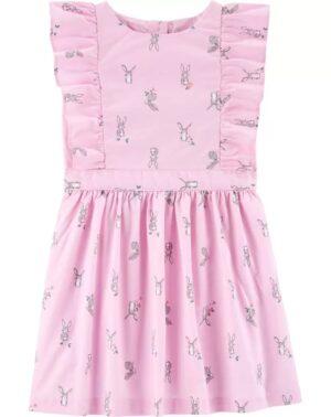 Bunnydress